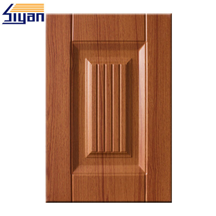 Replacement Shaker Style Kitchen Doors , Custom Made Kitchen Cabinet Doors