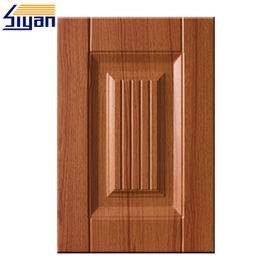 Penggantian Shaker Style Kitchen Doors, Custom Made Kitchen Cabinet Doors